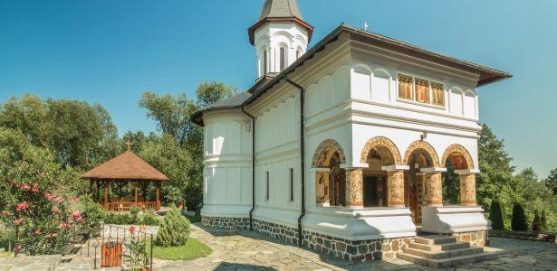 manastirea-icoana